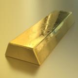 Was Gold kann und was nicht