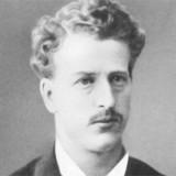 Die Person: August Burckhardt
