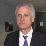 Dufry-CEO: Zölle nicht schädlich für Duty-Free-Geschäft