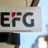 EFG lanciert Aktienrückkauf