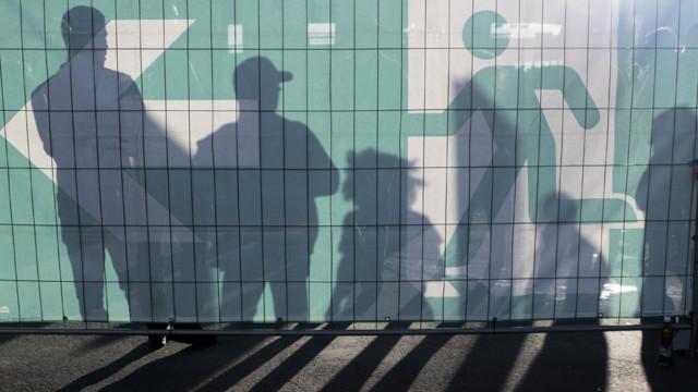Die berufliche Vorsorge ist intransparent: Alle zahlen mit Zinsverzicht dafür, dass Renten auf zu h