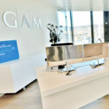 Insider: Chefwechsel bei GAM bahnt sich an