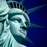 Die Lockrufe aus Amerika