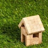 Sind Geldmarkt-Hypotheken immer günstiger?
