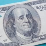 Ein Blick in die Dollar-Zukunft