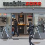 Mobilezone übernimmt deutsche SH Telekommunikation