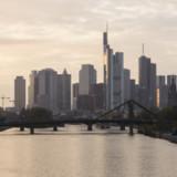 Deutschland schickt Krisenbanken auf die «Intensivstation»