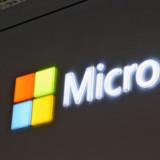 Der Umbau von Microsoft zahlt sich aus