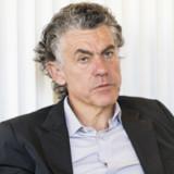 Aluflexpack setzt Preisspanne für IPO fest