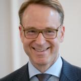 Jens Weidmann: Wider die Notenpresse