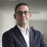 LafargeHolcim-Schweiz-Chef: «Wir haben die Strategie adaptiert»