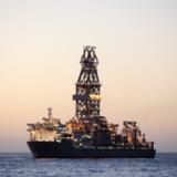Öl – die Diva bei der Berechnung der Inflation