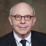 «Die Angst vor Deflation ist übertrieben»