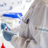 Novartis will ihre Gentherapie zum Standard machen