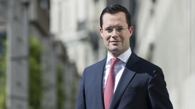 «Das Geschäftsmodell der Banken muss vermehrt auf die Bedürfnisse jüngerer Generationen ausgeric