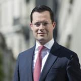 «Kryptofirmen bieten Potenzial»