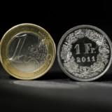 Die Parität  zum Euro wäre verkraftbar