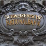 SNB macht Tempo bei der Libor-Umstellung