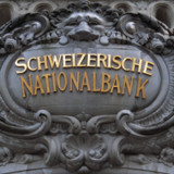 SNB führt neuen Leitzins ein