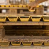 Goldanleger wetten auf tiefe Renditen