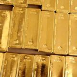 «Gold ist eine gute Wahl, das Portfolio abzusichern»
