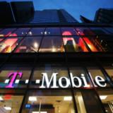 US-Bundesstaaten klagen gegen T-Mobile-Deal