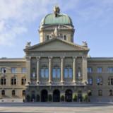 Schweiz will Rahmenabkommen «klären»
