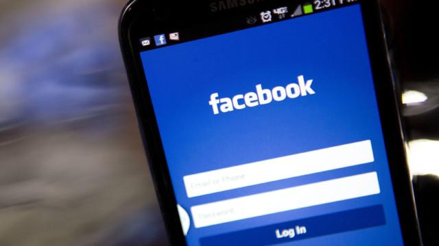 Facebook will die Kryptowährung mit dem Namen «Libra» in der ersten Hälfte 2020 an den Start bri