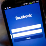Facebook-Cyberwährung ruft Notenbanken auf den Plan