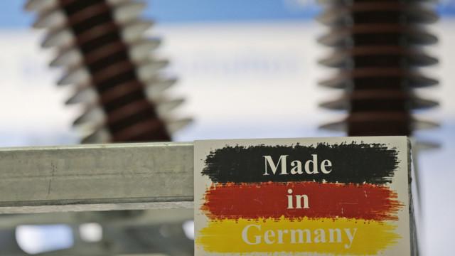 «Die Produktions- und Aussenhandelsdaten sind gruselig», sagte DekaBank-Chefökonom Andreas Scheue