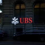 UBS bestätigt Partnerschaft mit japanischer Sumitomo