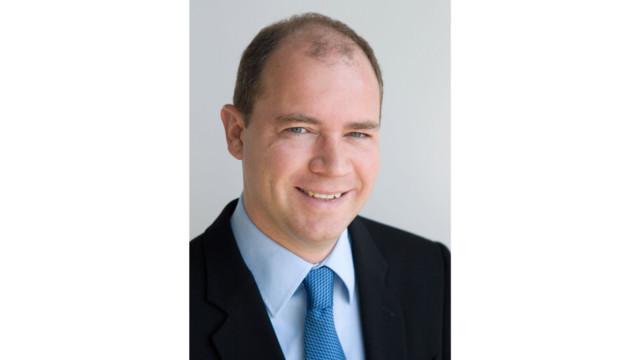 Ralph Dommermuth: «Wir schlagen ein neues Kapitel in unserer Unternehmensgeschichte auf.»