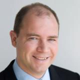 Ralph Dommermuth: Mit List und Plan in neue Felder
