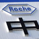 Roche-Krebsmittel gibt Premiere auf dem japanischen Markt