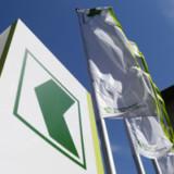 TKB will wieder SNB-Aktionärin werden