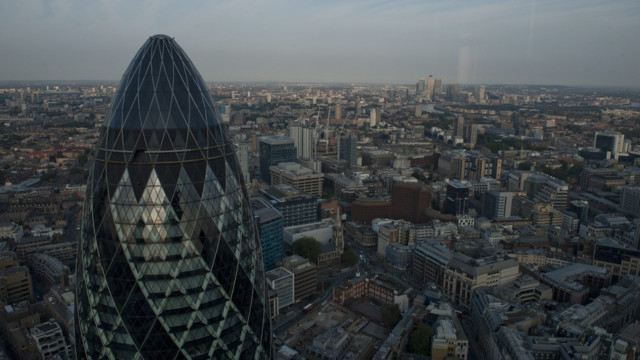 Der Versicherer Swiss Re bringt kommenden Monat die Sparte ReAssure in London an die Börse.