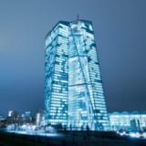 EZB verschiebt Zinswende auf 2020