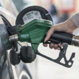 Konsumentenpreise steigen im Mai