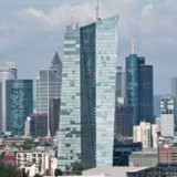 Inflationsrate im Euroraum schwächt sich ab