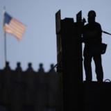 US-Stellenwachstum  enttäuscht