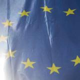 Börse verliert EU-Anerkennung