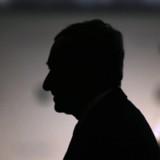 Draghis Sintra-Moment droht zu verpuffen