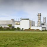 GE will in der Schweiz 450 Stellen abbauen