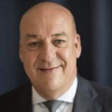 Cembra-CEO: «Mehrheit der Einnahmen wird vom Kartengeschäft kommen»