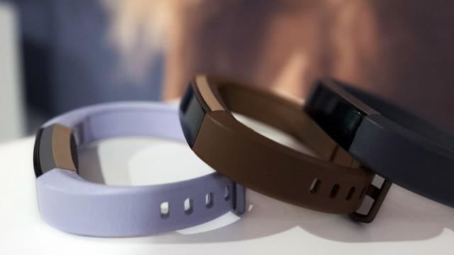 Das Kickstarter-Projekt Pebbles gehört seit 2016 Fitbit.