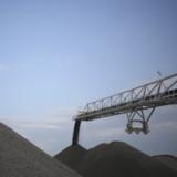 USA wollen Förderung von wichtigen Erzen erhöhen