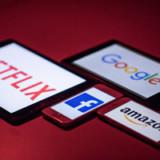 «Die Schulden sind das grösste Wachstumsrisiko»