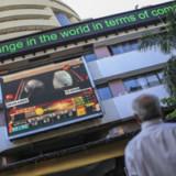 Indien stemmt sich gegen Wirtschaftsabschwung