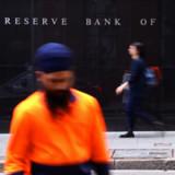 Australiens Notenbank senkt Zinsen auf Rekordtief