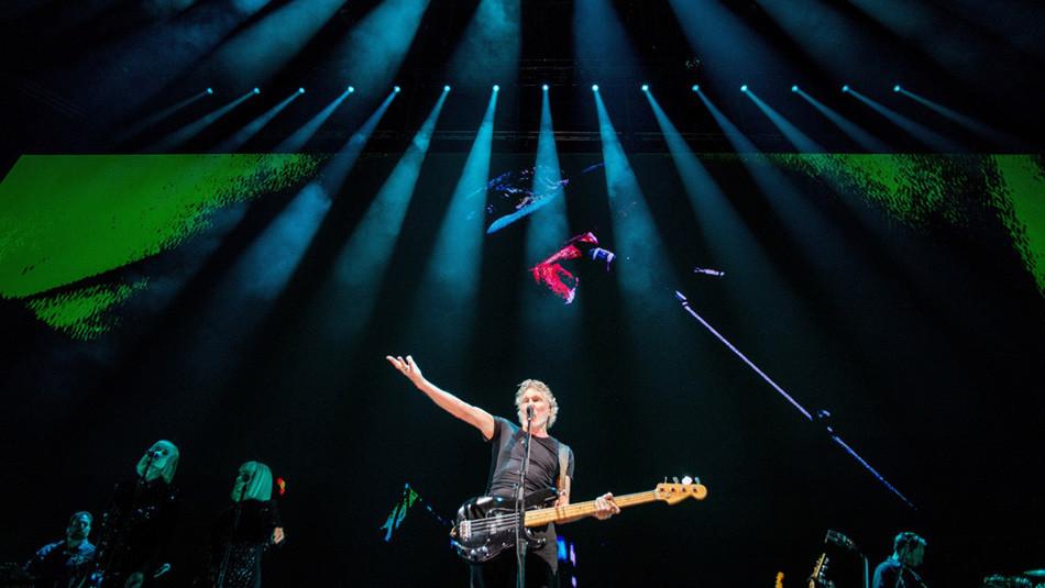 Die britische Rockband Pink Floyd  veröffentlichte 1967 das Lied «The Gnome», wobei bis heute nie